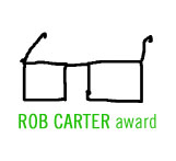 ROBCARTER_award