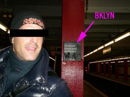 BKLYN_1