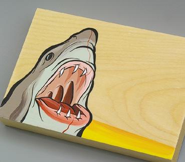 Sharkweek_2