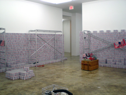 Rubell_3