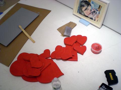 Tinari_hearts