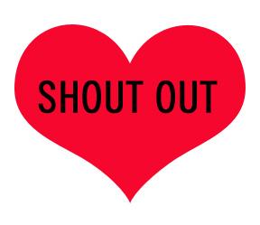 Shoutout_love