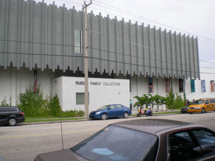 Rubell_Exterior