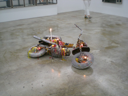 Rubell_5
