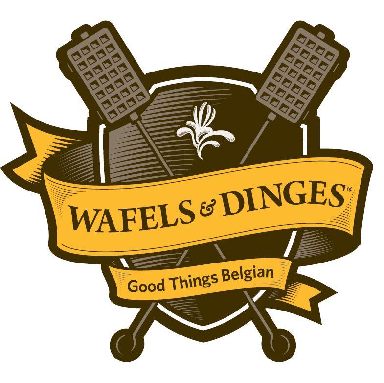 Wafels_logo
