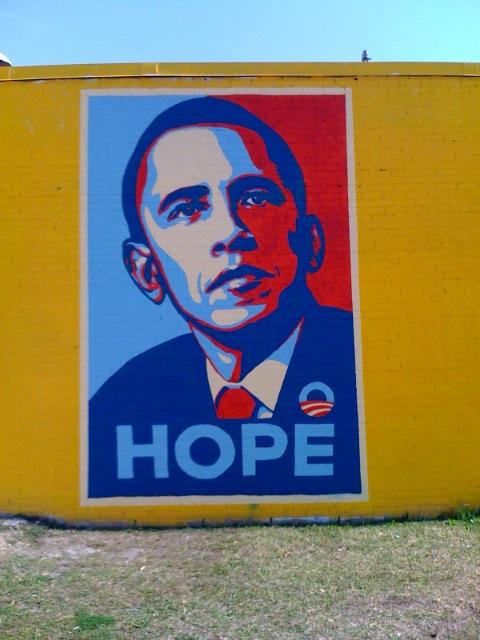 Obama_houston