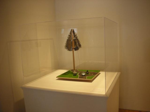 Tree_model_jpg