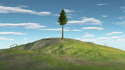Treeturbinelandfill_web
