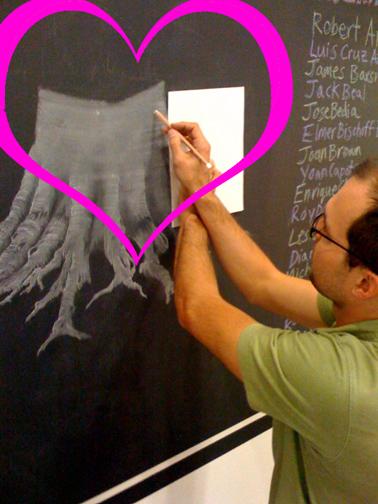 Joe_chalkboard