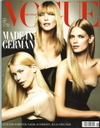 Dirk_vogue_cover_2